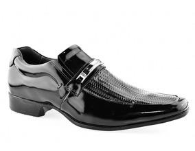 b681fbf10 Sapato Social Masculino Rafarillo Original - Sapatos Sociais e Mocassins  para Masculino Sociais Rafarillo com o Melhores Preços no Mercado Livre  Brasil