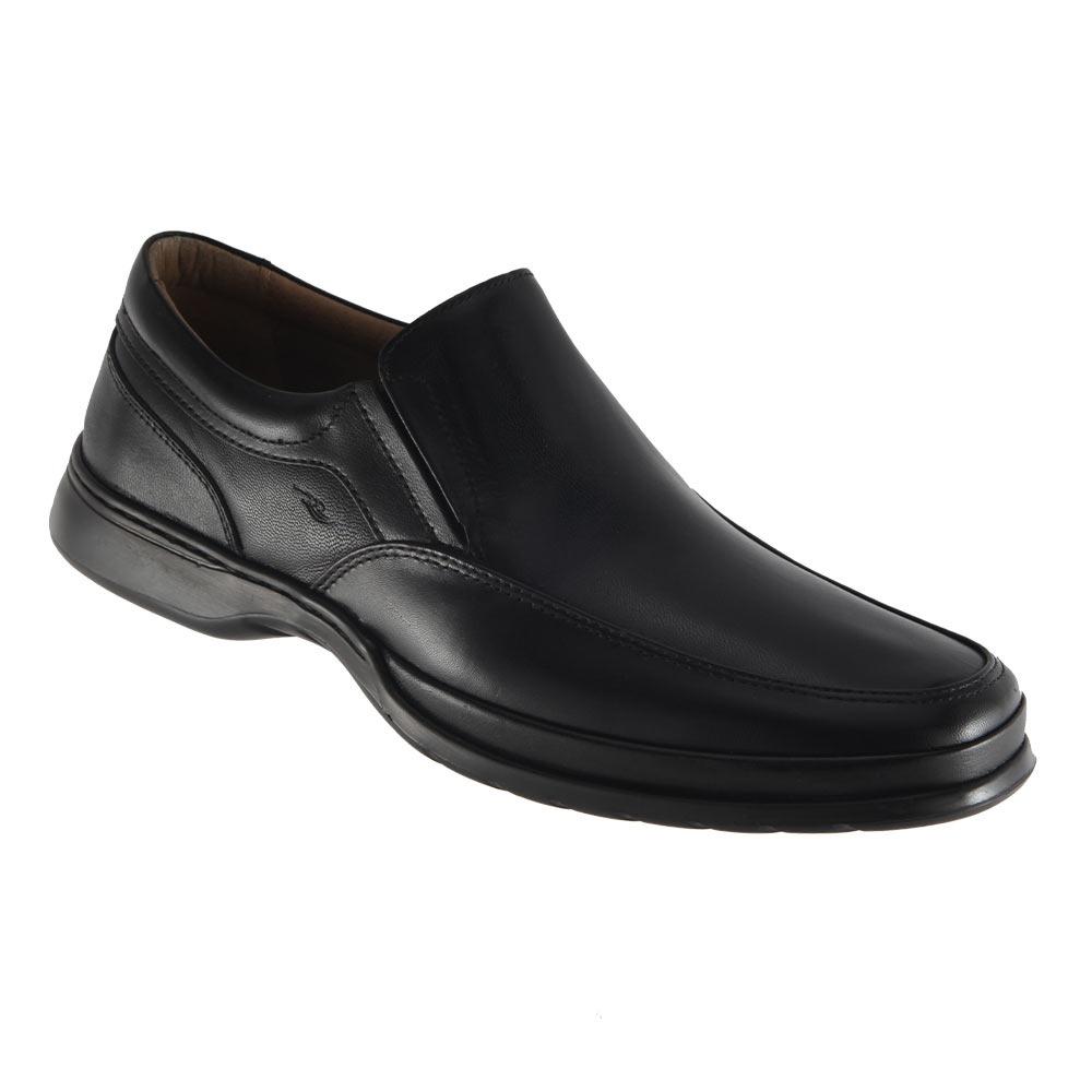 7f2bfcf9e sapato social rafarillo masculino couro mestiço confort 9401. Carregando  zoom.