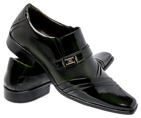 d15e8bdd0 Sapatos Sociais e Mocassins Tamanho 44 Sociais para Masculino 44 ...