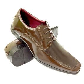 bc39e08a2 Tenis Nao Precisa Amarrar Masculino Sapatos Sociais - Calçados, Roupas e  Bolsas com o Melhores Preços no Mercado Livre Brasil