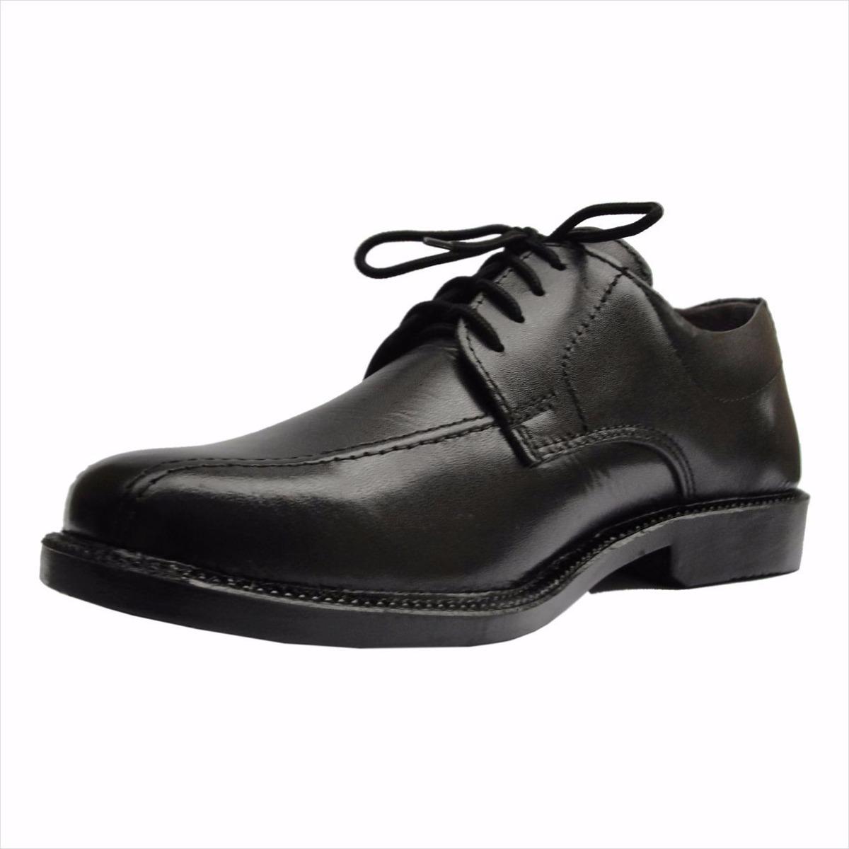 f4e2d323c sapato social tradicional, preto - mariano 557c9. Carregando zoom.