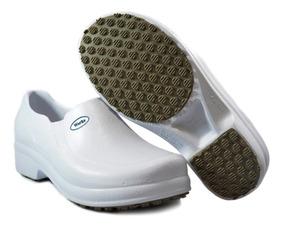 cb8d5e3f2 Crocs Soft Works Rosa - Calçados, Roupas e Bolsas com o Melhores Preços no  Mercado Livre Brasil