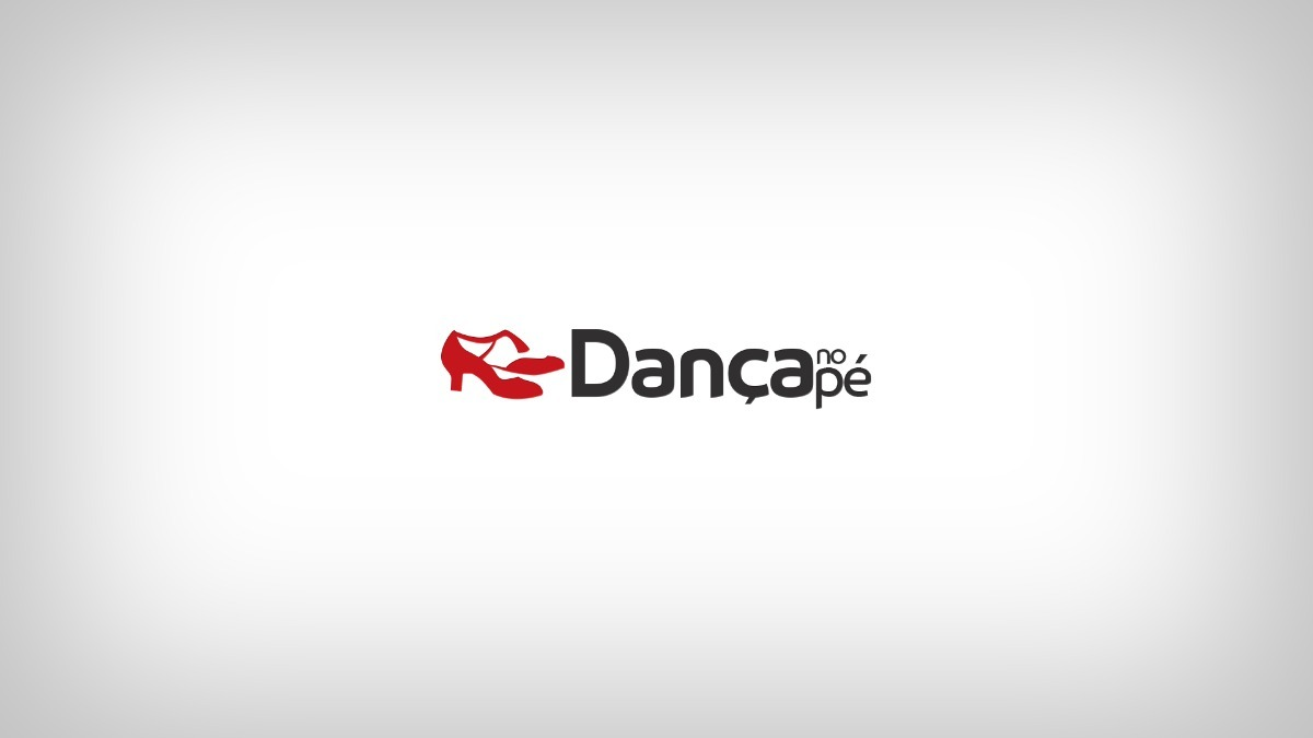 8e54dda443 Sapato Tacheado Flamenco Em Couro - Só Dança Fl17 - R$ 362,90 em ...