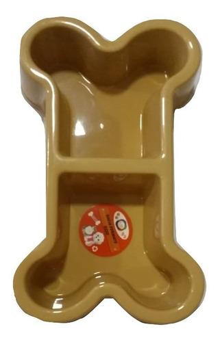 sapato tenis comedouro osso kit petshop pet cao gato cachorr