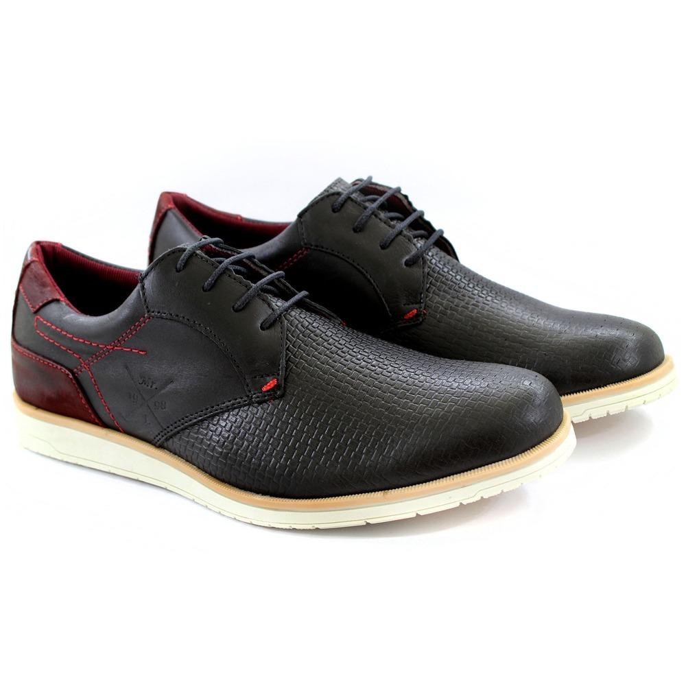 b1dccddd791 sapato tenis confortável em promoção black friday promoção. Carregando zoom.