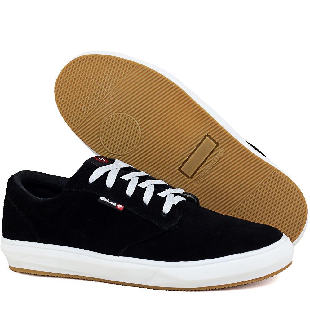 58b7988fd99 sapato tenis masculino casual bom e barato oferta rapida. Carregando zoom.
