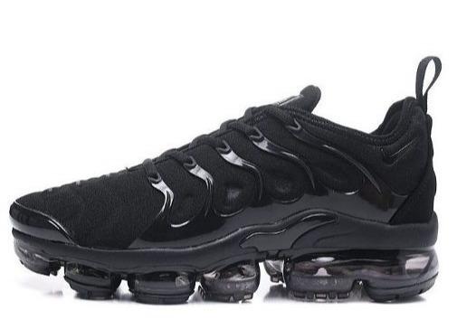 newest 53085 19e46 Sapato Tenis Nike Air Vapor Max Plus Vm Todas Cores Official