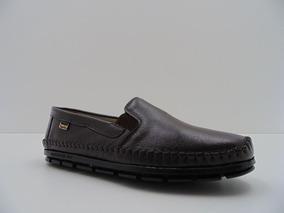 f3de0e1a908 Sapato Tertuliano - Sapatos no Mercado Livre Brasil