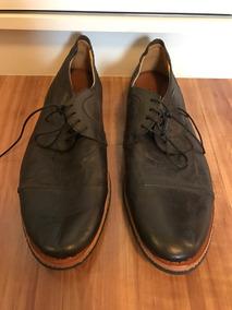 2ab978e8b8 Bota Buts Company Sapatos Sociais Feminino - Sapatos no Mercado ...