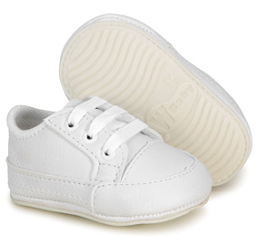 b4b06af39a Sapato Tênis Bebê Kids Feminino Baby Tipo All Star Criança Y