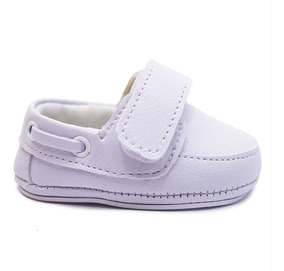 1176279f4d2bd Tenis Para Recem Nascido Masculino - Calçados de Bebê no Mercado Livre  Brasil
