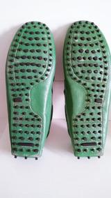 6c849e59d Sapato Em Couro Zutti T. Tenis Dc Minas Gerais Cambuquira - Sapatos no  Mercado Livre Brasil