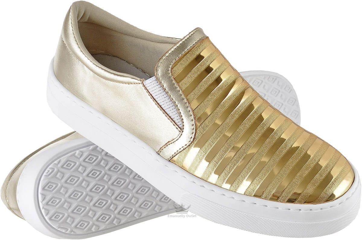 36de251f49f sapato tênis feminino estilo alpargatas slipper confort leve. Carregando  zoom.