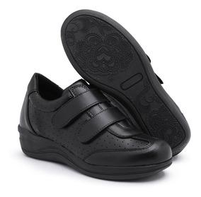 53d08a577 Sapatilha Anabela N 40 - Sapatos com o Melhores Preços no Mercado Livre  Brasil
