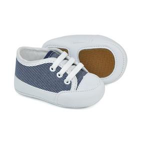 a0ffe55c4 Calca Jeans Bebe - Calçados de Bebê no Mercado Livre Brasil
