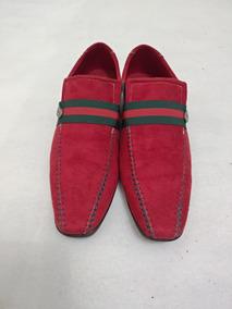 af1f5de34 Sapato Outer Shoes - Sapatos, Usado com o Melhores Preços no Mercado Livre  Brasil