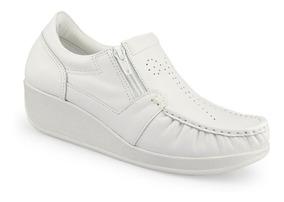 d2b5ed2df Calçados Usaflex Feminino Branco - Calçados, Roupas e Bolsas com o Melhores  Preços no Mercado Livre Brasil