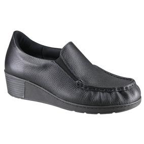 65291a4d57 Sapato Branco Enfermagem Usaflex - Sapatos no Mercado Livre Brasil