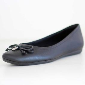 e3da37e8b0 Sapato Usaflex Confortável Na Cor Vermelho. 7506 Promoção!