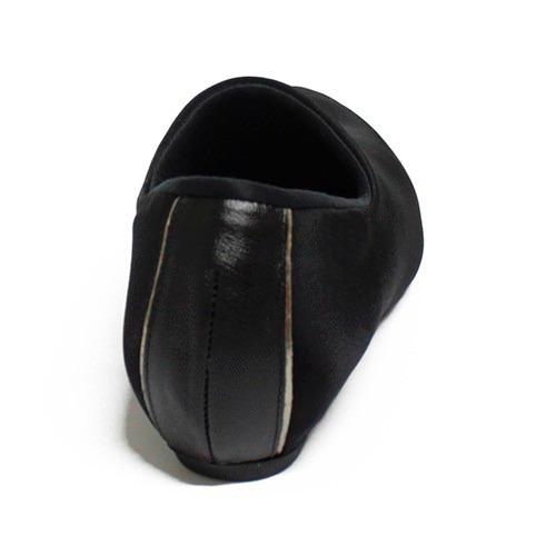 sapato usaflex conforto care diabetes diabéticos n2251