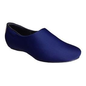 e8e44af5c915b Sapato De Neoprene Usaflex - Sapatos com o Melhores Preços no ...
