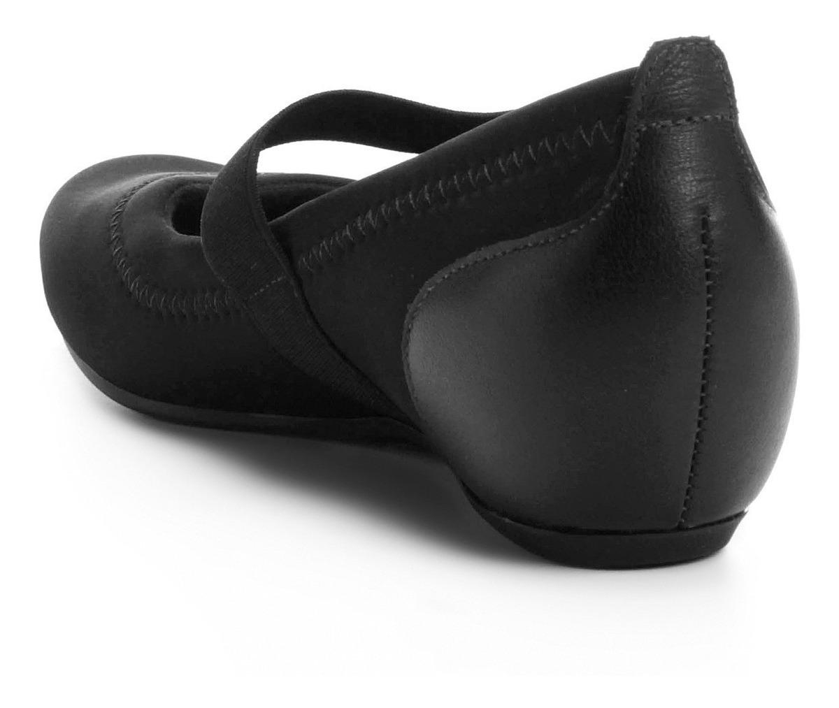 c1481adc0 sapato usaflex impermeável preto boneca neoprene diabetes. Carregando zoom.