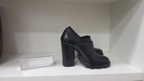fcb11c6bc Brecho De Sapatos Schutz - Calçados, Roupas e Bolsas com o Melhores Preços  no Mercado Livre Brasil