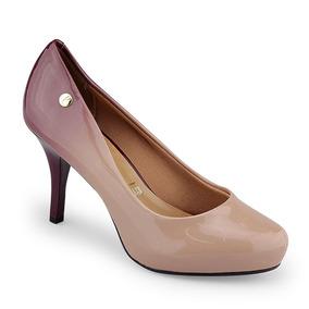 36613cccee Lojas Elmo Calçados Feminino Vizzano - Outros Sapatos com o Melhores Preços  no Mercado Livre Brasil