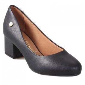 b9f6c57a40 Sapato London Feminino - Calçados, Roupas e Bolsas com o Melhores Preços no  Mercado Livre Brasil