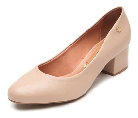 118a00384a Vizzano 1258100 - Sapatos com o Melhores Preços no Mercado Livre Brasil