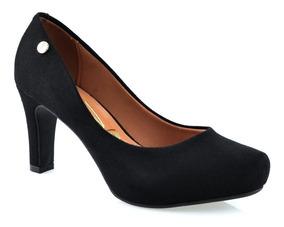 5e45c9e54 Peep Toe Marrom - Calçados, Roupas e Bolsas com o Melhores Preços no  Mercado Livre Brasil
