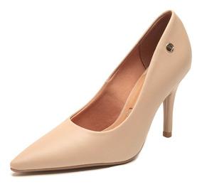 0cc3395e7 Promoco Liquidando Sapato Arezzo Coleco Mulher - Sapatos com o Melhores  Preços no Mercado Livre Brasil