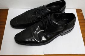 ae92046f3 Sapato Everest Timberland - Calçados, Roupas e Bolsas em São Paulo ...