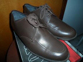 d4bd656fc Sapato Vulcabras 752 Masculino - Sapatos com o Melhores Preços no Mercado  Livre Brasil