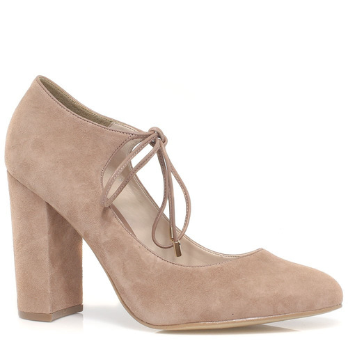 sapato zariff shoes scarpin lace up | zariff