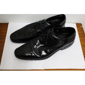 bd658287112 Sapato Masculino Vr Vila Romana - Sapatos no Mercado Livre Brasil
