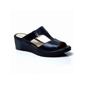 2a609ac312 Opananken Sapato Preto Di Pollini Feminino Sandalias - Sapatos no ...