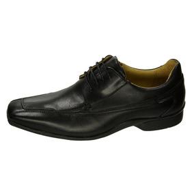 f90903380 Caiaque Inflavel Cordova - Sapatos no Mercado Livre Brasil