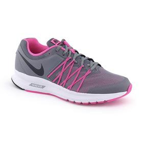 f550246ef54 Sapato Feminino 36 - Raquel Nike Air Force - Calçados