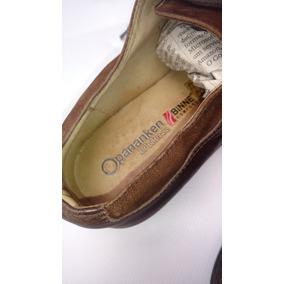 6dfdd9a5b Sapato Feminino Opananken Antistress Alexxa - Sapatos para Feminino ...