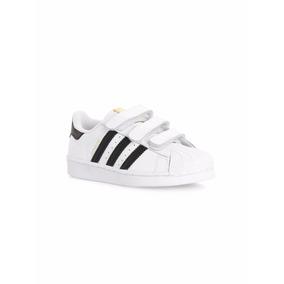 c0cc5c7764d Sapato Social Adidas Star - Calçados