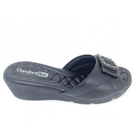 1440264c5 Sandalia Comfortflex Tamanho 42 - Sapatos para Masculino no Mercado ...