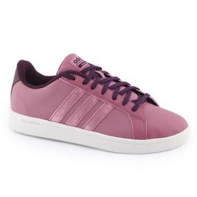 1949a62b67c Tenis Adidas 1700 Sapatos Casuais Masculino - Sapatos para Feminino ...