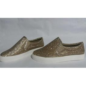 af39c9c8733 Dafiti Sapatos Femininos Sapatilhas - Sapatos no Mercado Livre Brasil