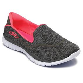 afeeb40282a Tênis Rouge Feminino Olympikus - Sapatos para Feminino no Mercado ...