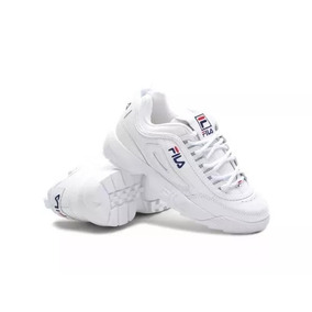 fcb5738457e Tênis Do Elmo Importado Tenis Feminino Fila - Sapatos para Masculino ...