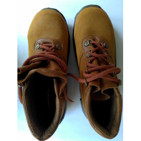 f5d49033f7a91 Bota Eletricista Masculino Botas Sapatos - Sapatos no Mercado Livre ...