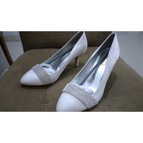 37471fecb0 Sapato Lee - Sapatos no Mercado Livre Brasil
