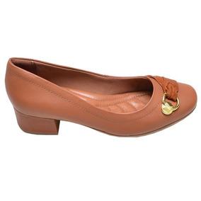 a754503fa3 Kit Castanha Para - Sapatos para Feminino no Mercado Livre Brasil