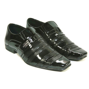774a423205 Sapatos Importados Masculinos Social Sociais Masculino - Sapatos no ...